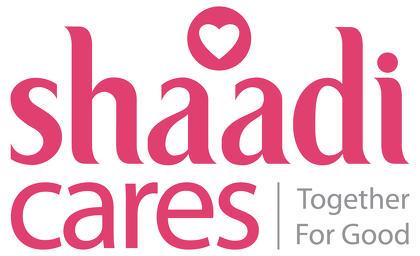 Shaadicares logo