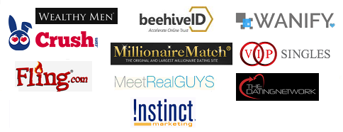 Opw sponsors May 15
