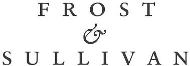 Frostsullivan logo1