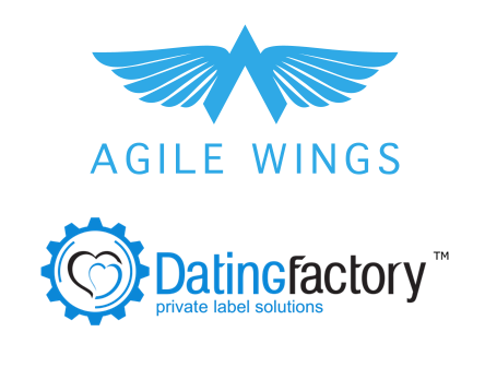Agile Wings And Dating Factory