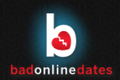 Badonlinedates logo