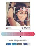 Blinq_profile