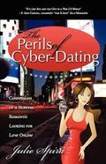 Julie Spira Perils of Cyber Dating