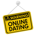 Online dating first date rape
