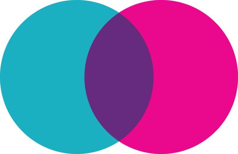Raya logo