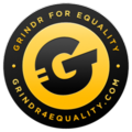 Grindr for equality campaign