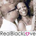 Realblacklove pic
