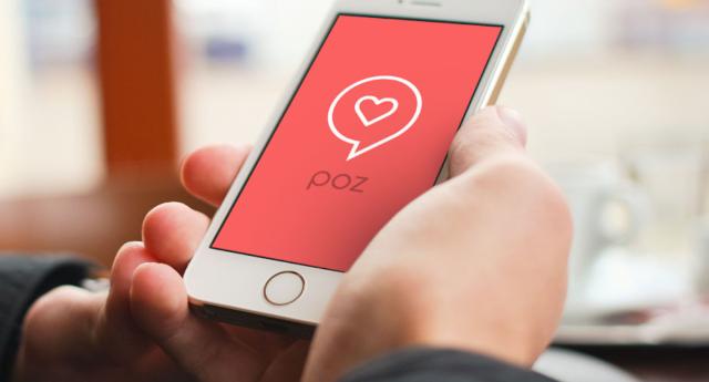 Poz_app