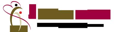 Mobiledatingconference-2016