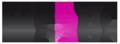 Meetic logo new