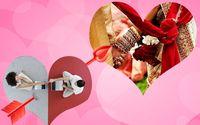 Dating-matrimonial