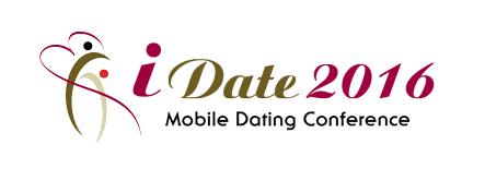 Mobiledatingconference-2016-383-108