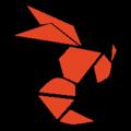 Hornet logo June 16