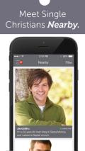 Christianmingle dating app
