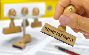 Infringement-300x185