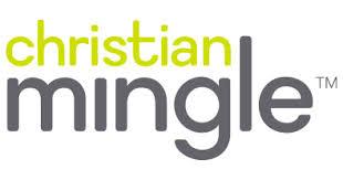 Christianmingle logo new 2016