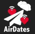 Airdates logo