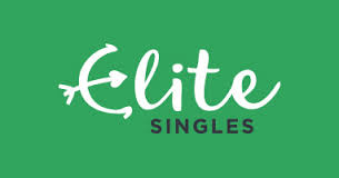 Elitesingles logo new dec 16