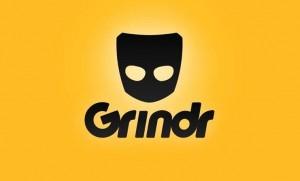 Grindr logo new dec 13