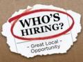 Job post jan 17