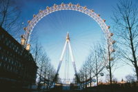 London_eye_bumble_valentines_dating_event