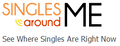 Singlesaroundme logo Jan 14