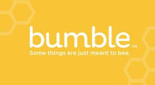Bumble logo