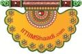 Iit iim shaadi logo