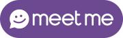 Meetme logo 2016
