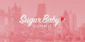 Seekingarrangement sugarbaby summit logo