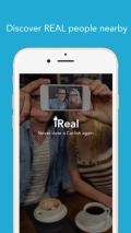 Ireal screenshot