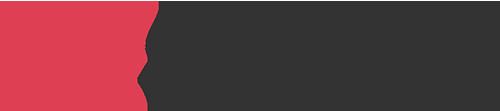 Flutter asia logo