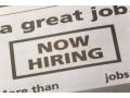 Job post july 17