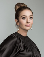 Bumble whitney wolfe 2017 cropped