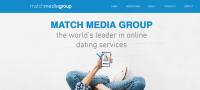 Matchmediagroup screenshot