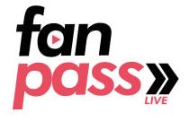 Friendables fan pass app