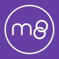 M8 icon