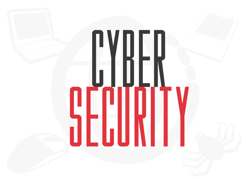 Cyber-security-1802603_960_720