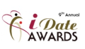 Idate awards 2018 logo