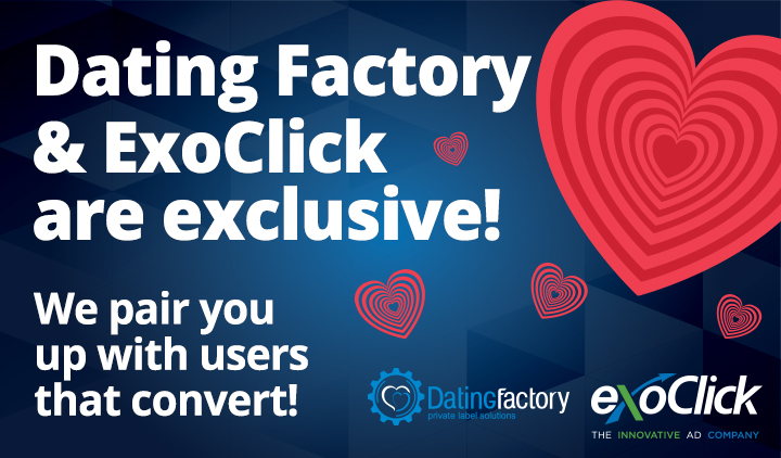 Dating-Factory-deal-image