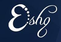 Eshq logo