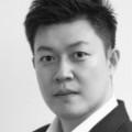 Paktor Ng Jing Shen