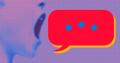 AI-Talking