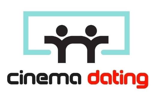 Cinemadating logo