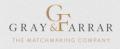 Gray&farrar logo 2018