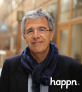 Happn didier rappaport 2018