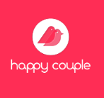 Happycouple icon