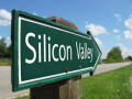Sillicon valley