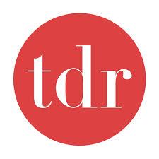 Threedayrule logo