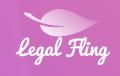 Legalfling logo